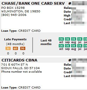 What is a Major Credit Card? #check #my #credit #score #for #free http://credit.remmont.com/what-is-a-major-credit-card-check-my-credit-score-for-free/  #major credit cards # What is a Major Credit Card? by CreditCardGuru Q: I've been told that it's important to Read More...The post What is a Major Credit Card? #check #my #credit #score #for #free appeared first on Credit.