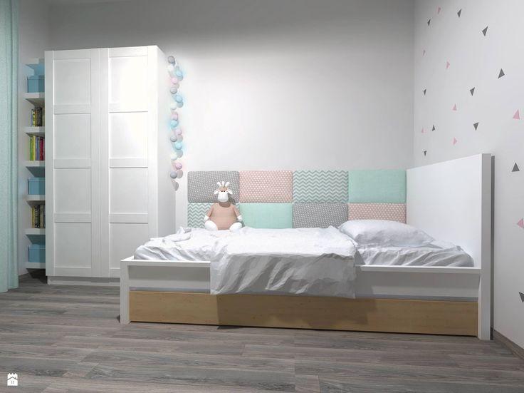 Pokój dziecka - zdjęcie od Novel Studio - Pokój dziecka - Novel Studio