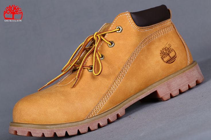 Chaussure Timberland Homme,chaussures bateau,solde chaussure timberland