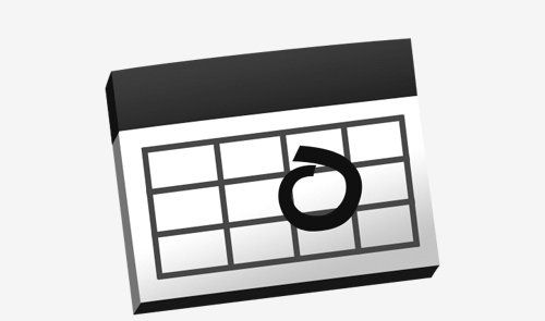 Calendar de evenimente