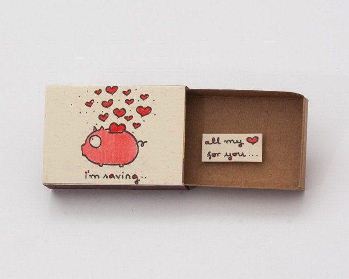 Маленькие открытки в подарок, спасом медовым открытки