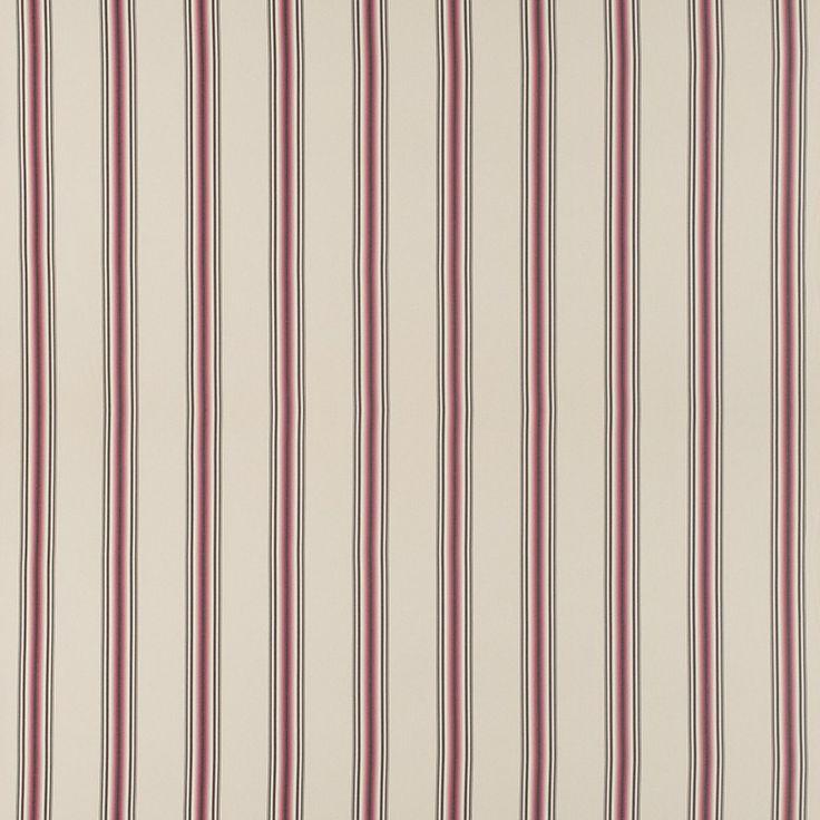 Warwick Fabrics : BELLARY