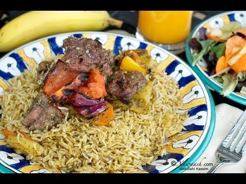 92 best images about somalian cuisine on pinterest hot for So cook cuisine