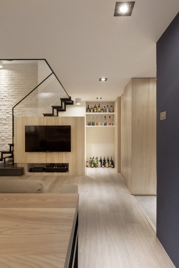 sky wohnzimmer umbau:1000+ Bilder zu WC auf Pinterest