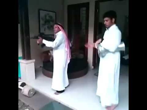 funny arab videos
