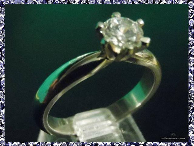 anillos de compromiso baratos en Veracruz México y anillos matrimoniales https://www.webselitemx.com/anillos-de-compromiso-y-matrimoniales-boda-veracruz-m%C3%A9xico/