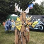 Campsite Finder Online Blog Ubber Moose