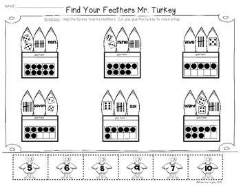 30 best New ideas for kindergarten images on Pinterest