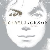 Invincible (Audio CD)By Michael Jackson