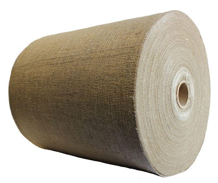 Burlap Rolls Wholesale - Bulk Burlap Fabric
