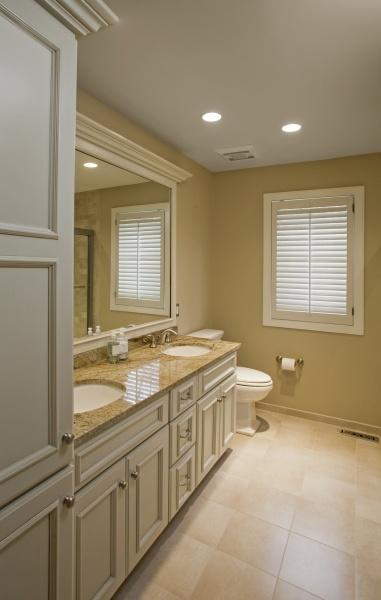 Best Bath Vanity Cabinets Images On Pinterest Bathroom - Bathroom vanities under usd 200