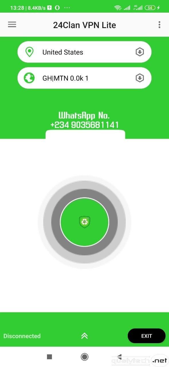 cc36a5f07e61e56abe0f1948b95d6eb0 - How To Close Vpn On Iphone