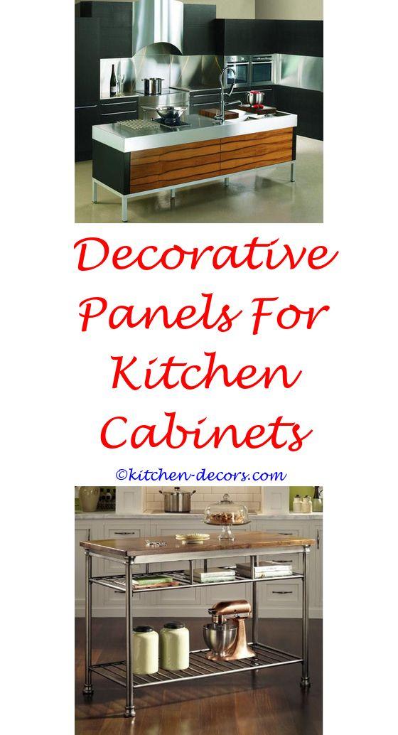 Cheap Kitchen Cabinets Birmingham Uk