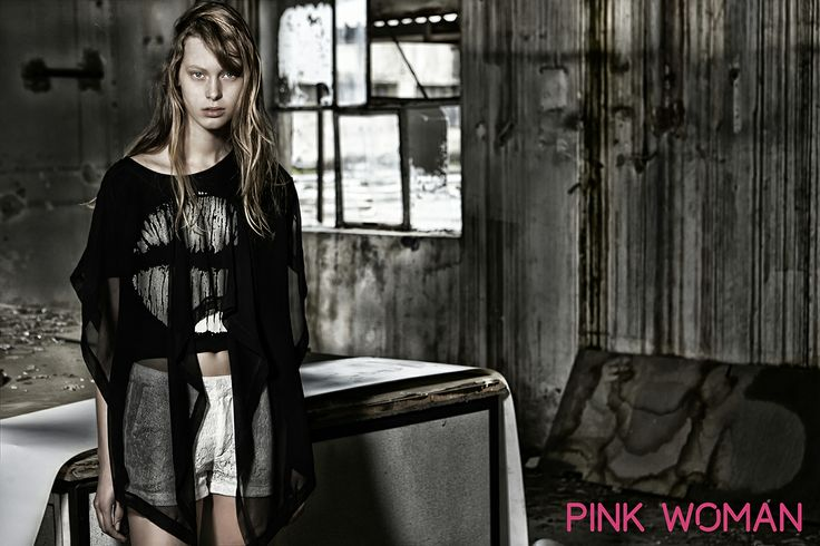 Shop Online at www.pinkwoman-fashion.com