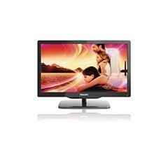 Philips 24PFL5557/V7, Philips LCD TV 24PFL5557/V7, Philips TV 24PFL5557/V7 INDIA, PURCHASE Philips 24PFL5557/V7 TV, BUY Philips 24PFL5557/V7 ,