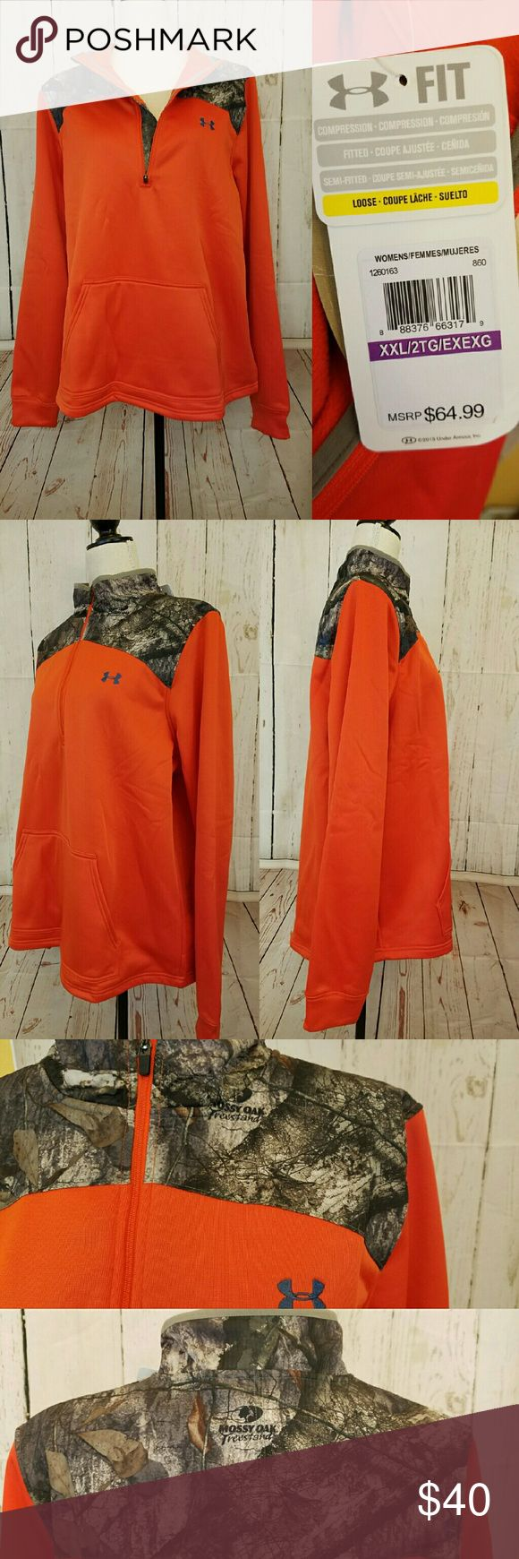 sales under armour jackets cheap
