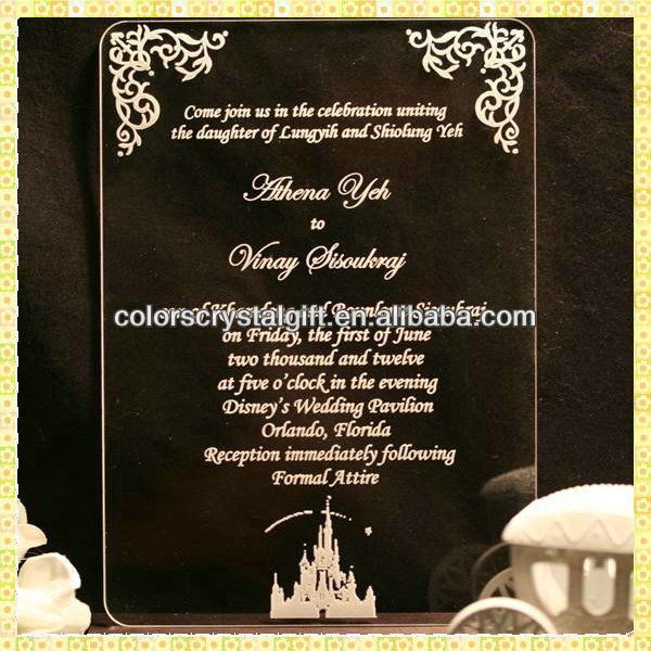 Charming Example Of Unveiling Invitation Card 52 In Premium By Example Of Unveiling Invitation Card Exampleofunveilinginvitationcard Example O Invitation Cards