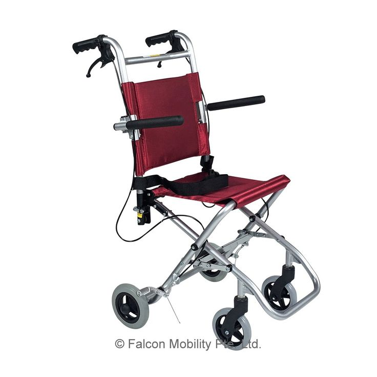 43 best Wheelchairs images on Pinterest | Free delivery, Wheelchairs ...