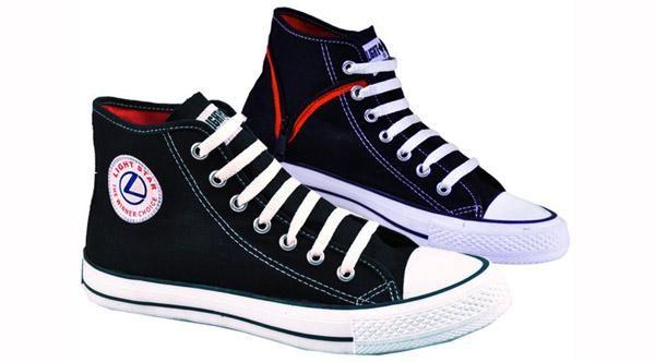 Promo Sepatu Casual/Sepatu Kets/Seaptu Sneakers/Sepatu Sekolah Terbaru Murah LSTS102