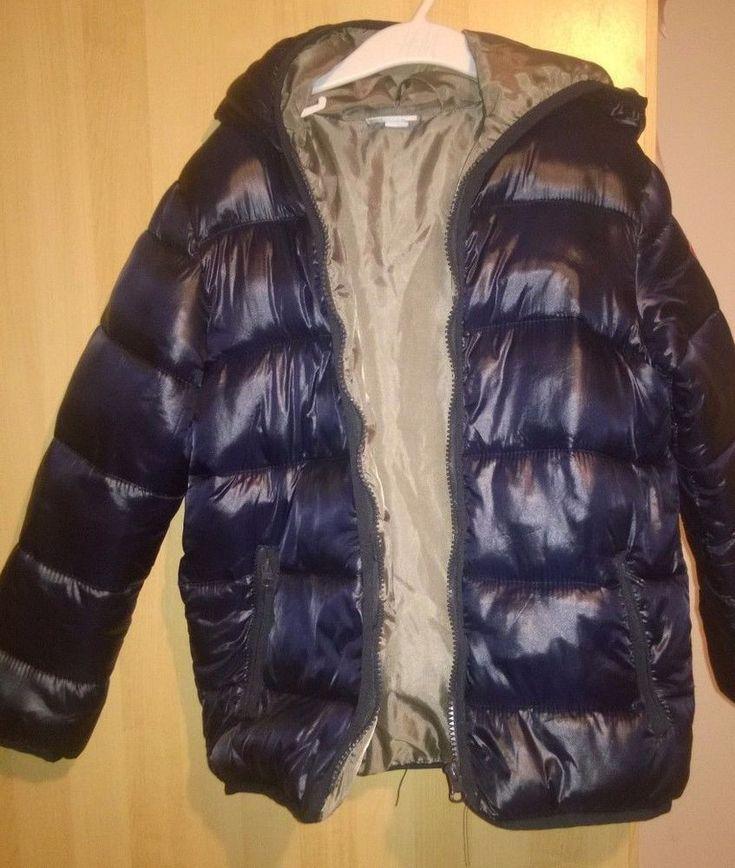 winter jacket for boys mek brends #mek #BasicJacket #Everyday