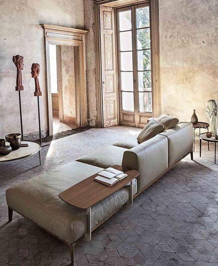 53 best interior design images on Pinterest Architecture, Living