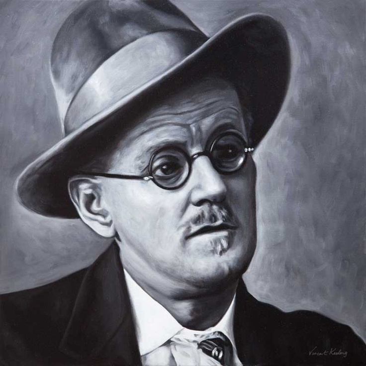 james joyce and catholicism in portrait Free college essay religion in james joyce's a portrait of the artist as a young man religion and its effect on stephen dedalus religion is an important and recurring theme in james joyce's a portrait of.