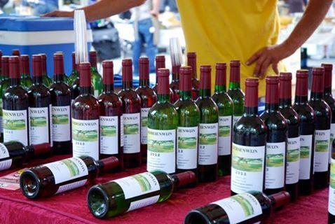 Het assortiment van Wijnmakerij De Betuwe bestaat uit rode wijnen, witte wijnen en rose wijnen. De basis van al onze wijnen is fruit.