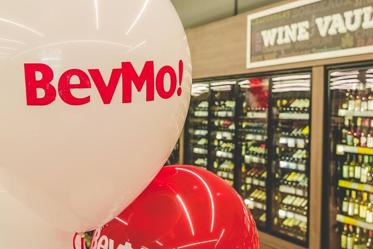 BevMo is warning that a data breach may have allowed a hacker to steal credit ca…