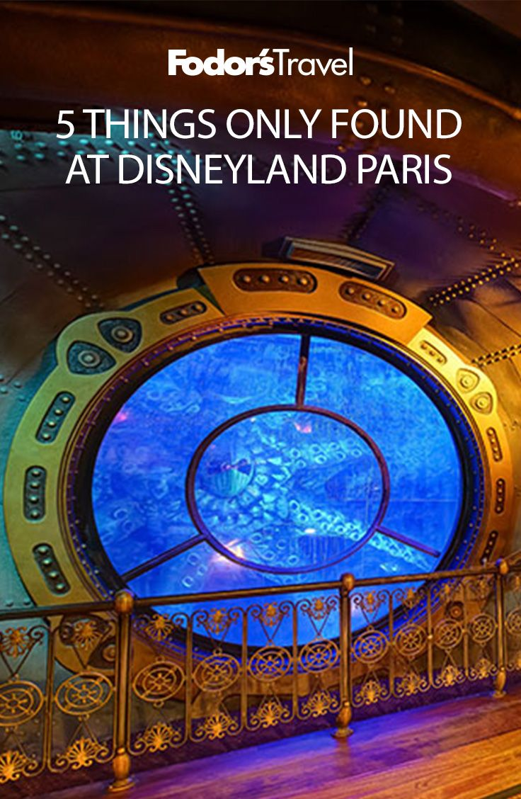 A hotspot for families seeking a day of escapist fun, Disneyland Paris has managed to balance its classic Disney feel with cutting-edge thrills that wow kids of all ages. #disney #familyvacation #paris
