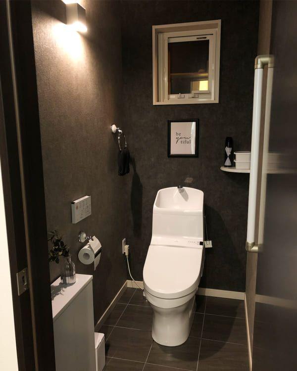 トイレ掃除のコツとポイント 運気もアップするトイレ風水もご紹介 Folk トイレのアイデア トイレ 風水 トイレ掃除