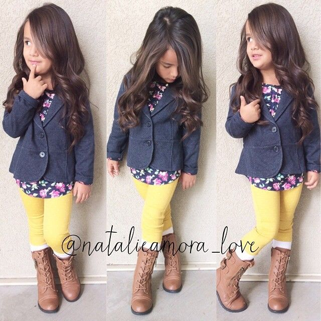 Hi I'm Kalani! I'm 4 and single. My mom is Beth and I am going to be a dancer!. Intro? ((Older fc is Kalani Hiliker))