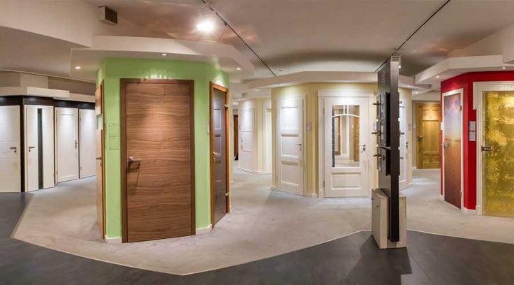 Von klassisch bis modern ► Stöbern Sie durch unser variationsreiches Sortiment an Holztüren und finden Sie Ihren Favoriten. Jetzt begeistern lassen!
