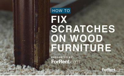 Best 25 Wood Scratches Ideas On Pinterest Fix Scratched