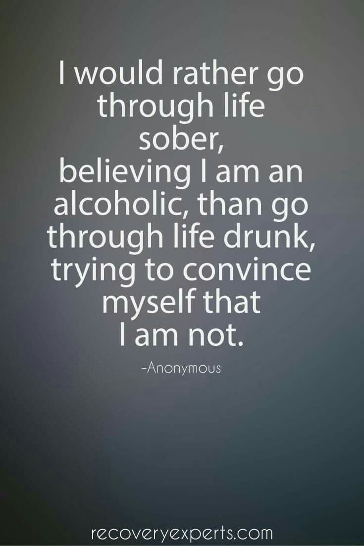 Anonymous Quotes About Life 584 Best My Recovery Images On Pinterest  Recovery Survival Tips