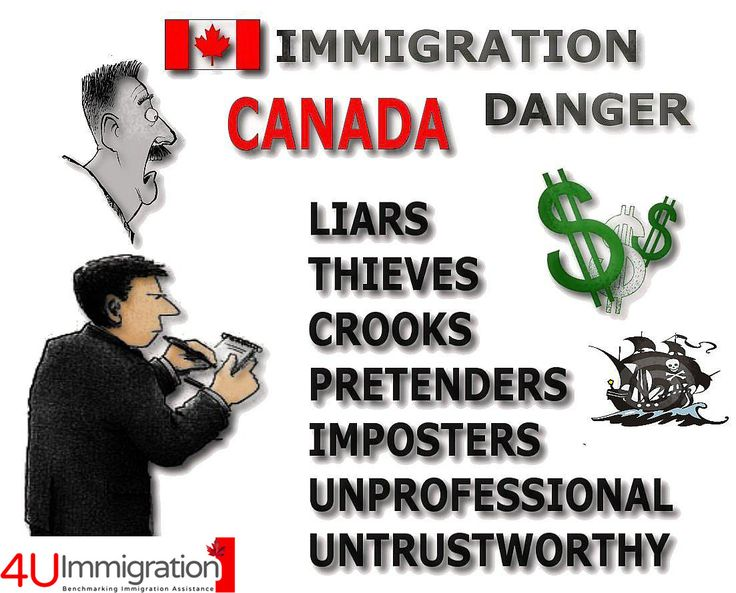 http://www.4uimmigration.com/immigration-evaluation