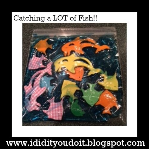 1000 images about sunday school on pinterest sunday for California fish and game jobs