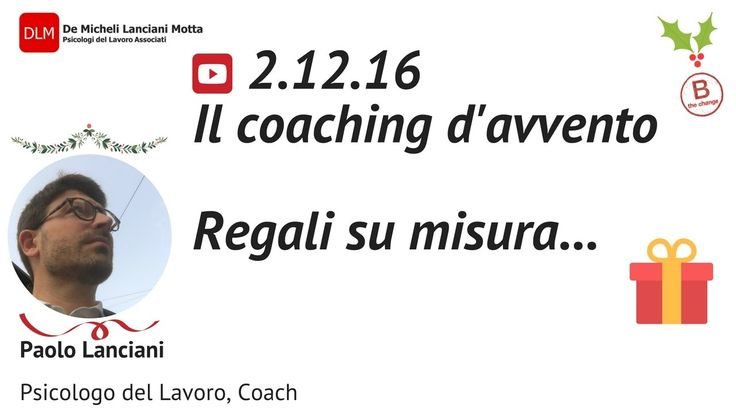2 casella del coaching d'avvento - regali su misura