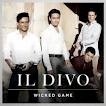 Il Divo is a multinational operatic pop vocal group created by music manager, executive, and reality TV star Simon Cowell. Formed in the United Kingdom, they are also signed to Cowell's record label, Syco Music