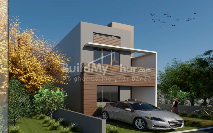 Crisp home plan 2 bhk home plan with 1300 sq ft to 1500 sq ft build up area. Largest collection of House plans,building plans and house design with drawing for House in Indian Style. 3D elevation design,Home map design,Naksha Design,House Plan,Home plans.