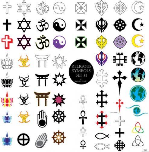 simbologia nell'età antica - Cerca con Google