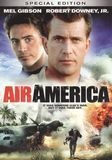 Air America [Special Edition] [DVD] [English] [1990], A026420