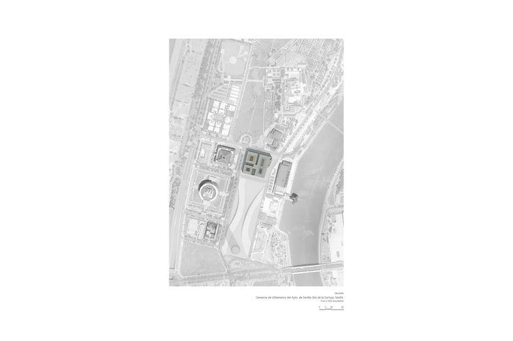 Gerencia-Urbanismo-Sevilla_Diseño-plano_Cruz-y-Ortiz-Arquitectos_CYO_00-situacion