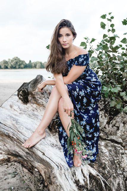 Jeannine Michèle Wacker - Google Search   Style, Fashion