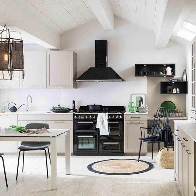 Fein Benutzerdefinierte Küchenschränke In Brooklyn Ny Zeitgenössisch ...