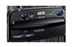 3D camera rentals: Camera Rental