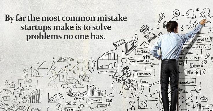 By far the most common mistake startups make is to solve problems no one has.  #quote #success #happiness #quoteoftheday #motivated #inspiration #startups #entrepreneur #life #keepgoing #fff #l4l #love #like #image #life #quotes #tbt #wcw #instagood #instalike #motivate #sundayfunday #sundaymorning