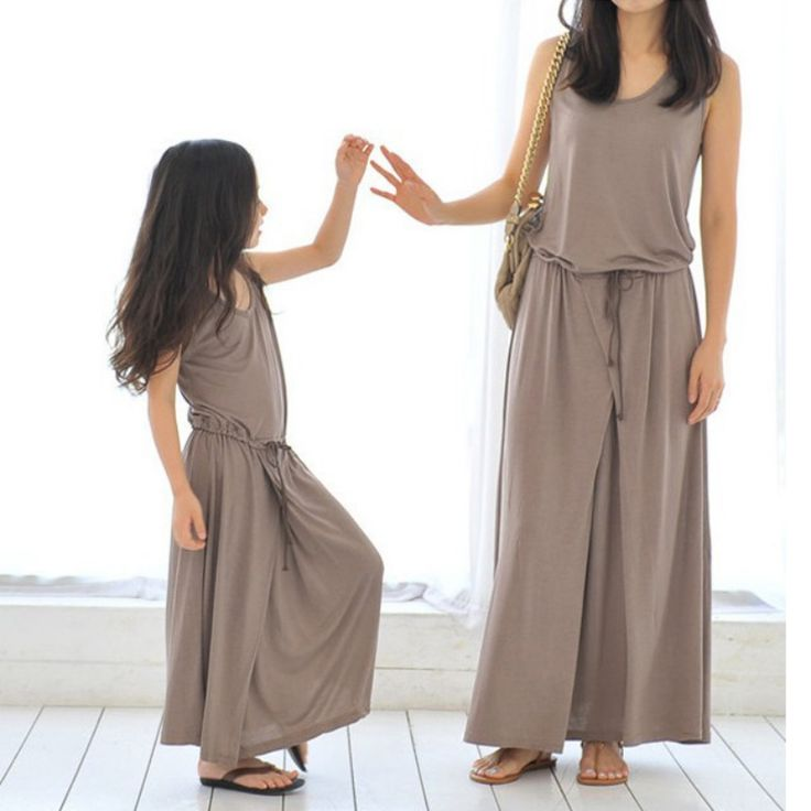 #aliexpress, #fashion, #outfit, #apparel, #shoes Summer, #Family, #Mother, #Daughter, #<font><b>Dresses</b></font>, #<font><b>Womens</b></font>, #Kids, #Girls, #Long, #Maxi, #<font><b>Dress</b></font>, #Sundress, #Newest http://s.click.aliexpress.com/e/QrJqfeQJe