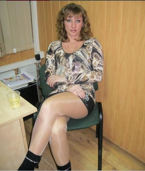Single mother dating site