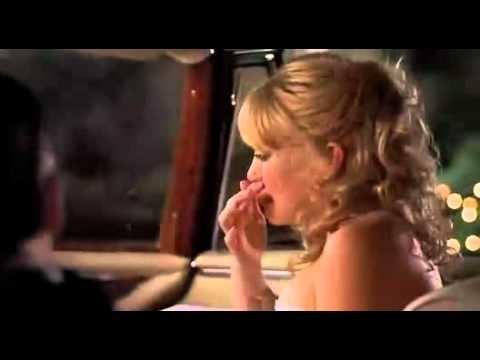 A Nova Cinderela - FILME COMPLETO - Dublado