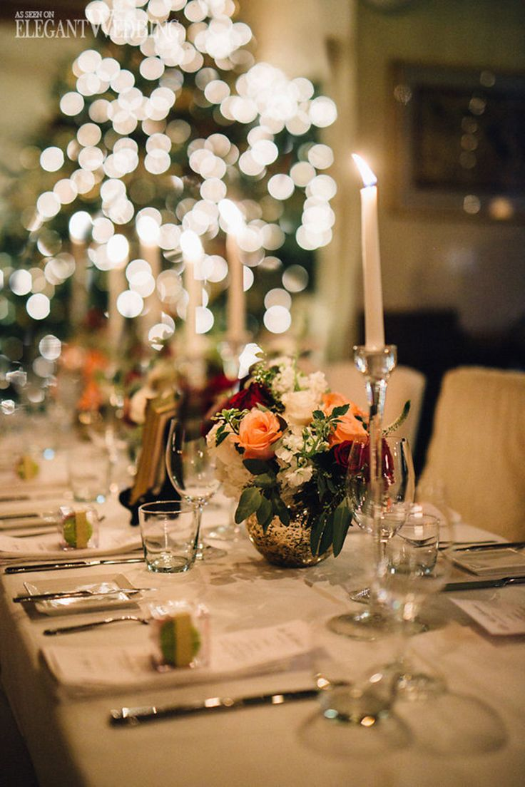 winter wonderland wedding table ideas%0A Map Quiz Of Russia